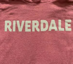 riverdale-garcia-family-fountaion-projects
